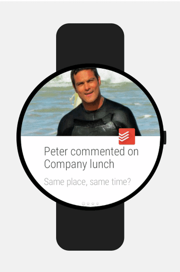 best androidwear apps todoist2