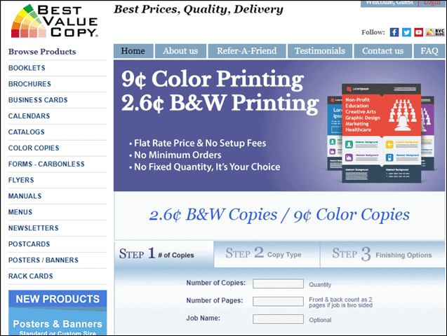 best-value-copy-printing-places-near-me