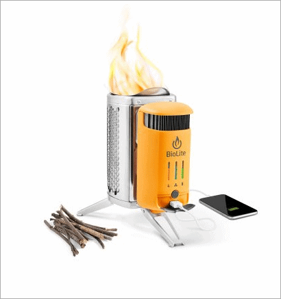 biolite-campstove-best-tech-gifts