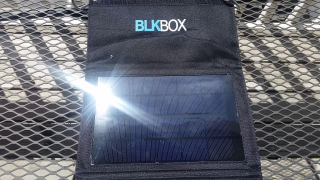 blkbox-solar-charger