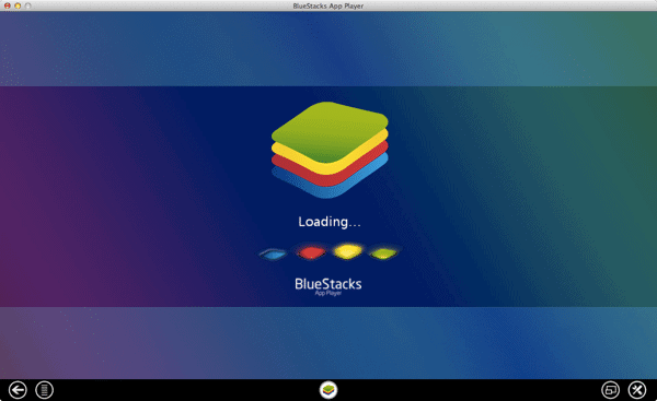 bluestacks-again-booting-up-mac