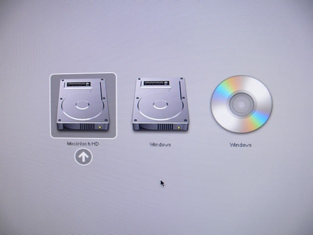 Dual-boot-Windows-and-OSX