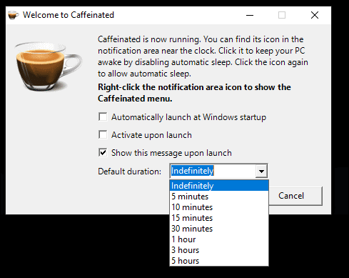 caffeinated-software-settings-windows-10-sleep-settings