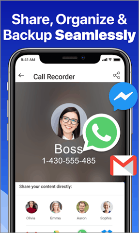 call-recorder-automatic
