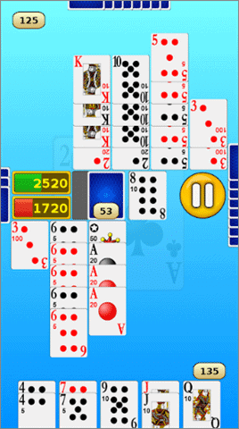 canasta Android card games