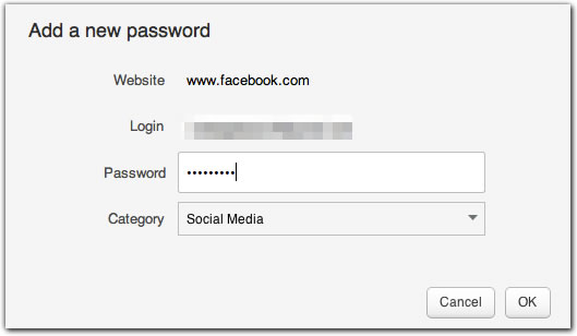 choose-the-website-and-your-login-details