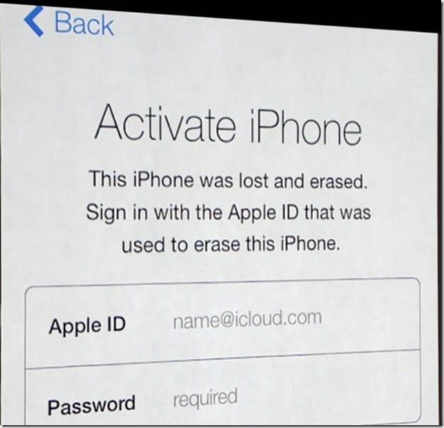 activation-lock-for-lost-iphone
