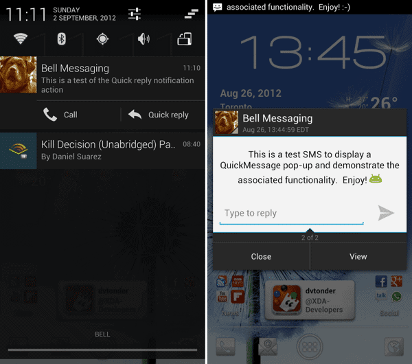 cyanogenmod-messaging-awesome-quick-reply-notifications