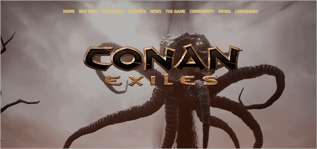 conan-exiles-games-like-skyrim