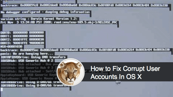 kernel-panic-os-x-atop-corrupt-user-account