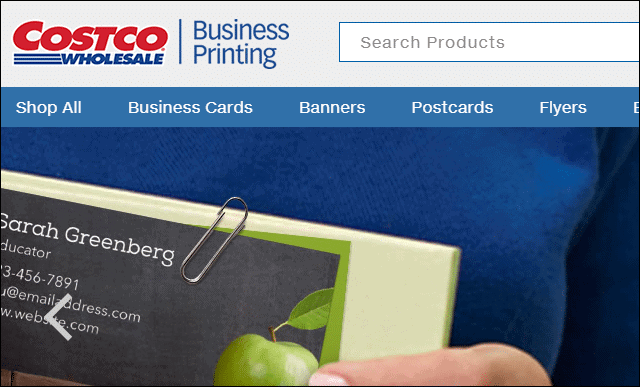 costco-printing-services-near-me