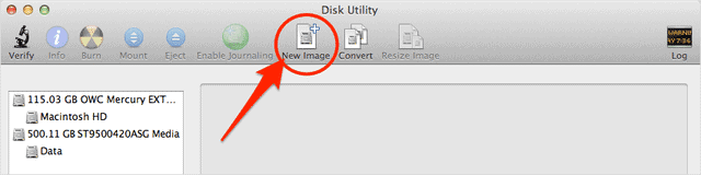 create-new-image-in-Disk-Utility