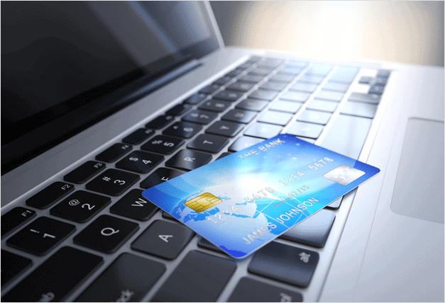 don't-store-credit-card-info-online-to-limit-spending
