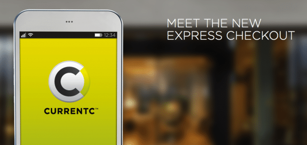currentc-competitor-apple-pay