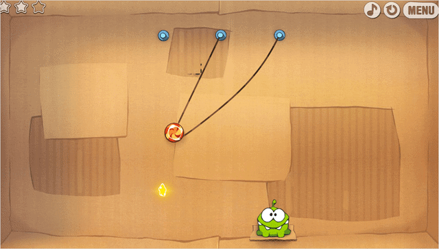 cut-the-rope-in-chrome