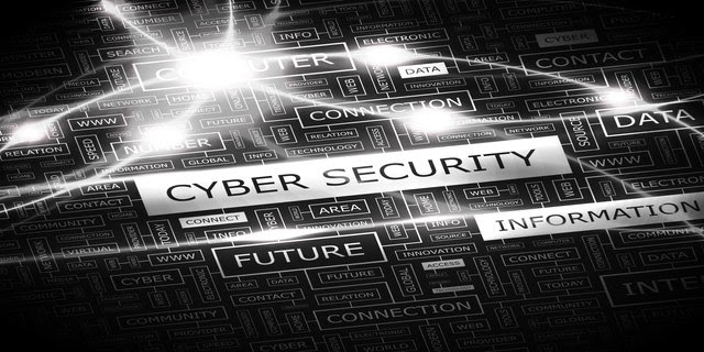 Cybersecurity Training Courses from Coursera