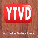 Viewing-the-Youtube-Video-Deck-icon
