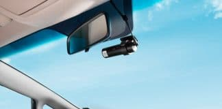 dash-cam-buyers-guide-1