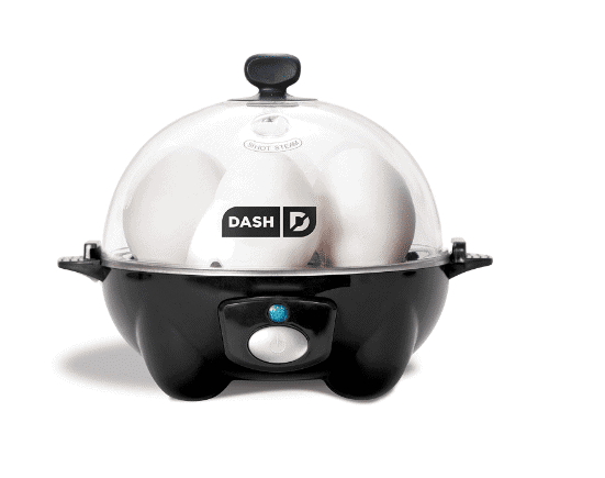 dash rapid egg gift for dad