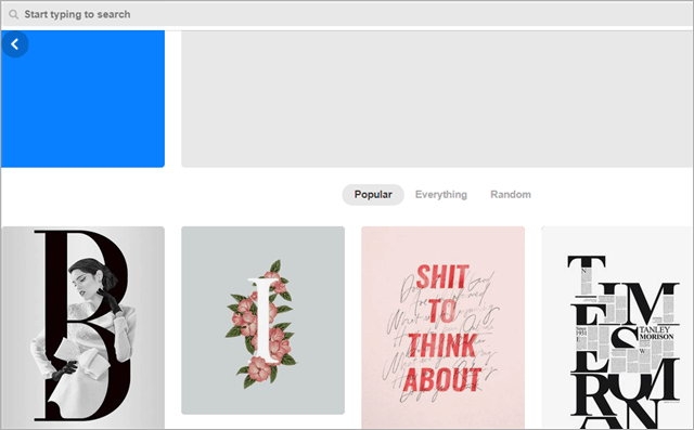 designspiration-sites-like-pinterest
