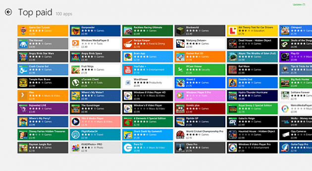 windows-store-top-paid-apps