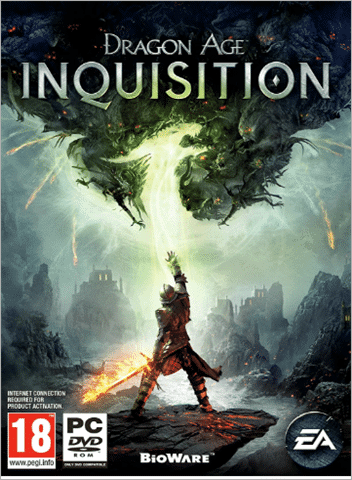 dragon-age-inquisition-game-like-skyrim