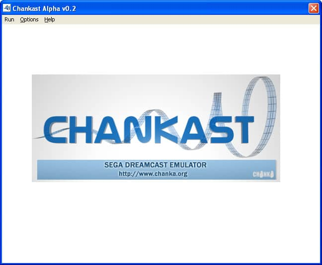 best dreamcast emulator chankast