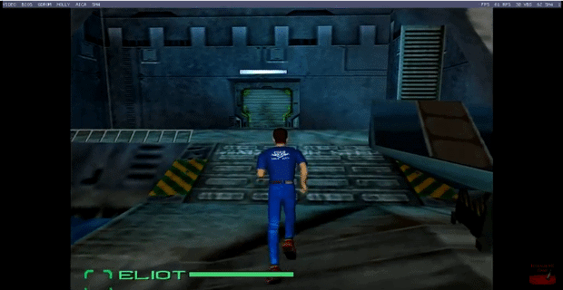 7 of the Best Dreamcast Emulators for Windows Available Today