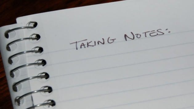 taking-notes-with-nononsense-notes
