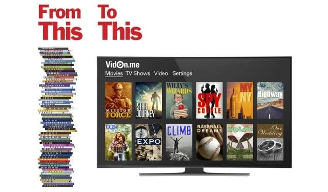 dvd-watchbox-make-dvd-collection-digital-for-streaming
