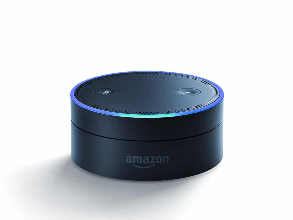 dad-tech-gift-echo