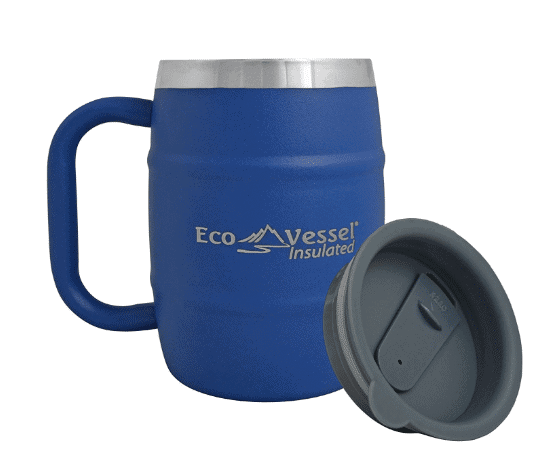 ecovessel gift for dad