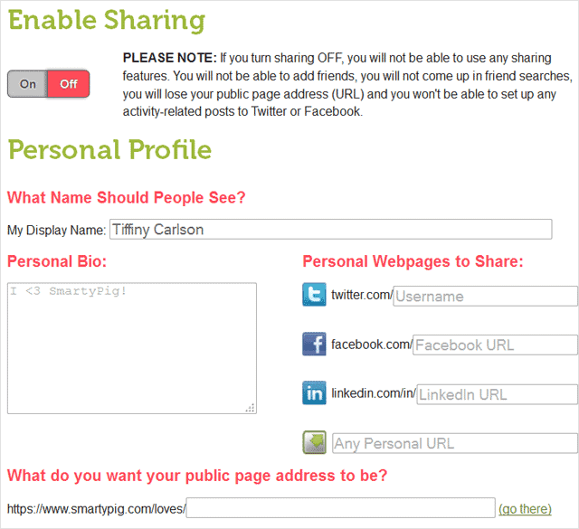 sharing-page-in-smartypig