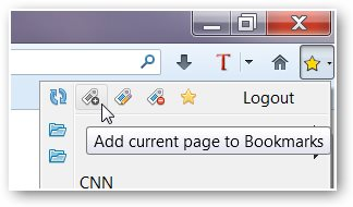 hoovering-mouse-over-Add-current-page-icon