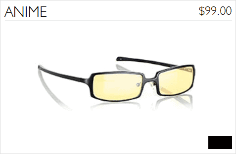 computer-glasses-from-gunnar