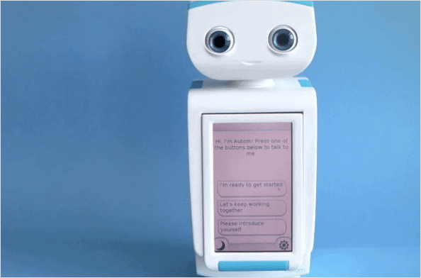 the-autom-personal-trainer-robot
