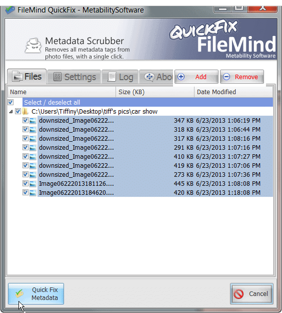 batch-removing-metatags-using-metability-quickfix