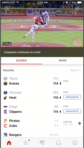 tech-gift-dad-espn scorecenter