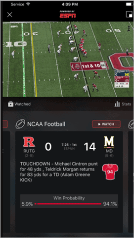 tech-gift-dad-espn scorecenter1