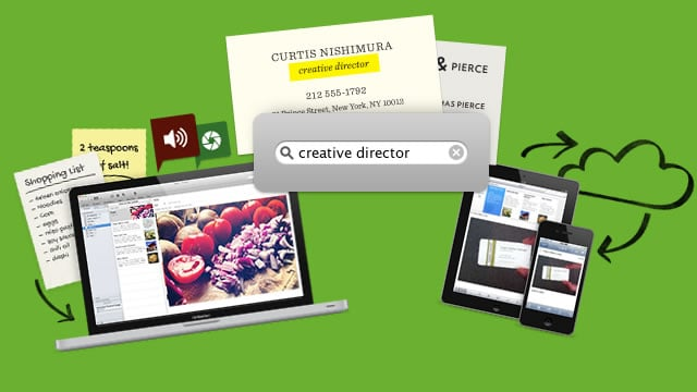 awesome-evernote-productivity-tips