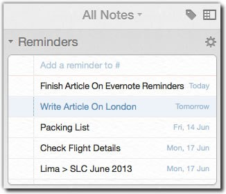 evernote-reminders-sorted-by-date