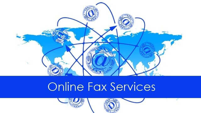 fax documents online