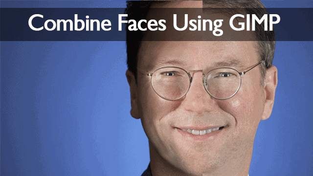 How-to-Swap-or-Combine-Faces-in-GIMP