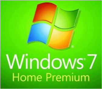 download-logo-for-windows-7-home