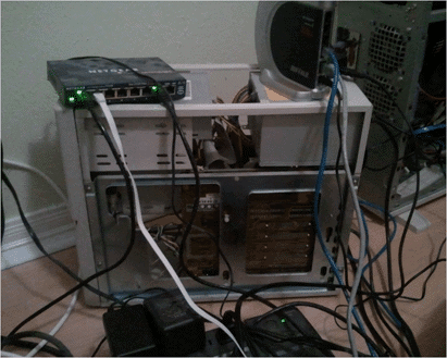external-firewall-made-from-old-pc