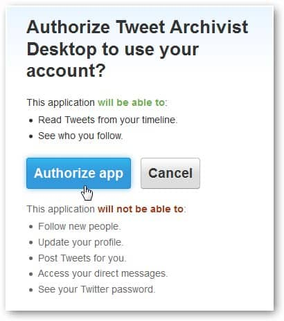 clicking-authorize-app-in-twitter