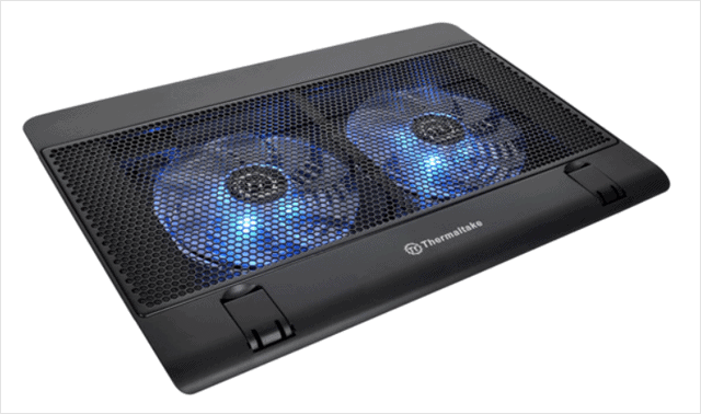 6 Best Laptop Cooling Pads You Can Buy