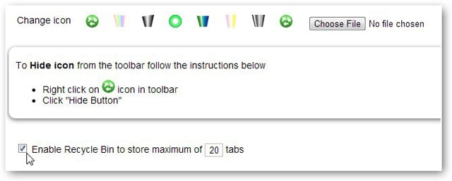 clicking-the-button-to-change-the-maximum-number-of-tabs-to-store