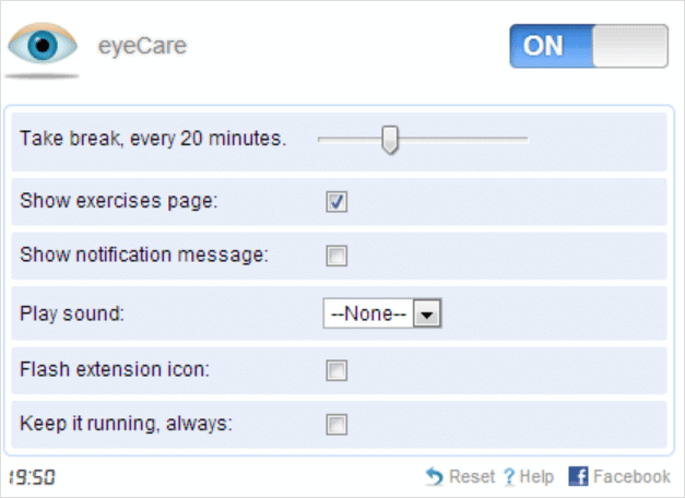 eyecare-extension-in-chrome