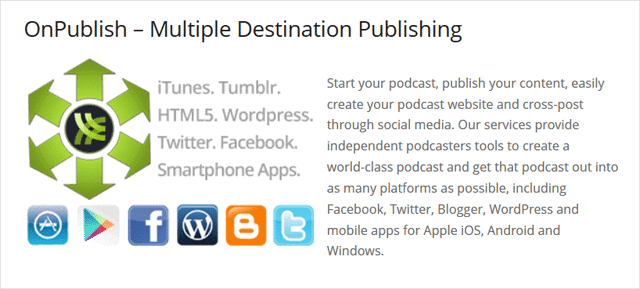 libsyns-upload-tool-for-podcasts